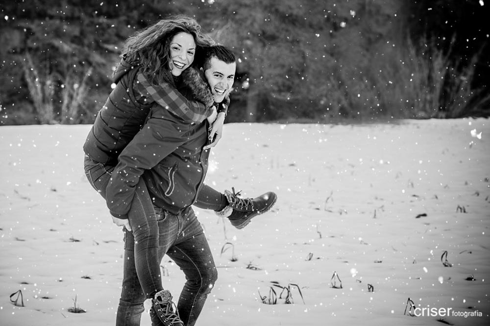 preboda en la nieve- fotografos boda -criserfotografia -C02_6720
