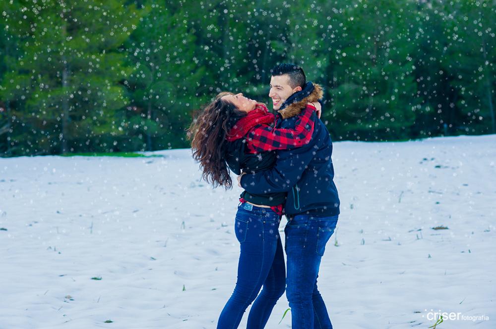 preboda en la nieve- fotografos boda -criserfotografia -C02_6740