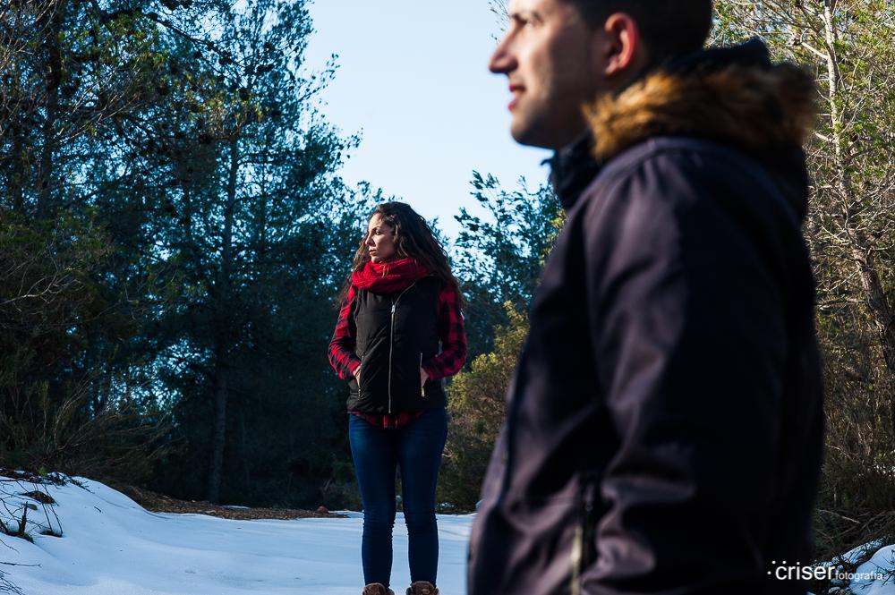 preboda en la nieve- fotografos boda -criserfotografia -C02_6790