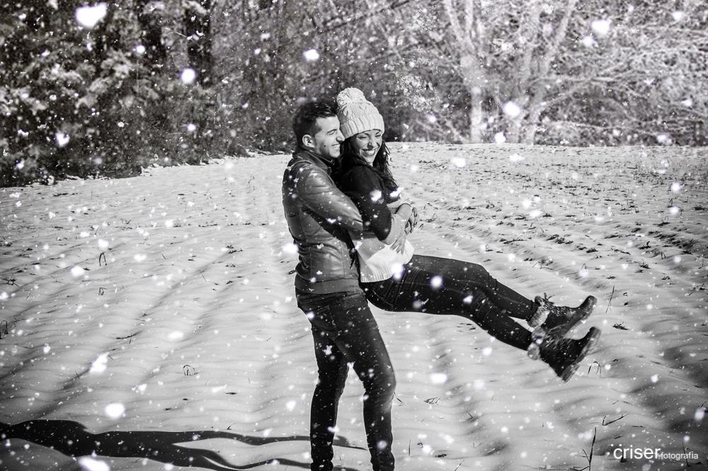 preboda en la nieve- fotografos boda -criserfotografia -C02_6827