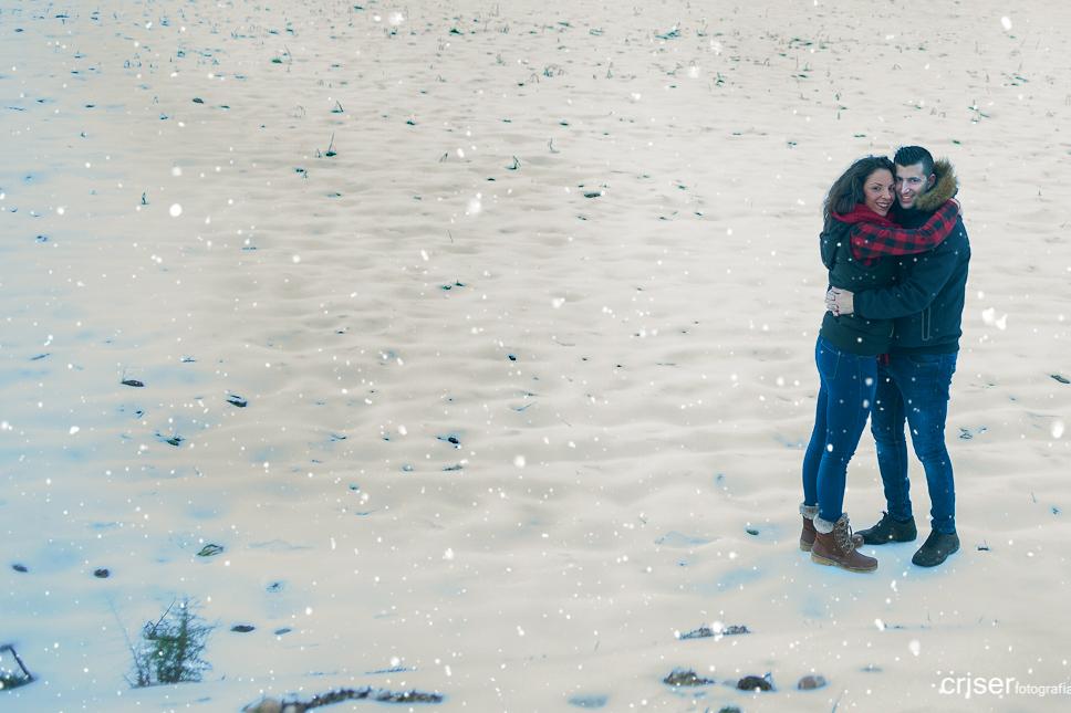 preboda en la nieve- fotografos boda -criserfotografia -C03_7783