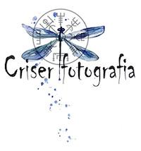 Criser Fotografia